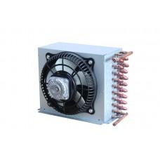 condenser-350