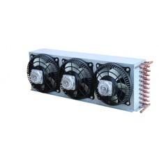 condenser-820