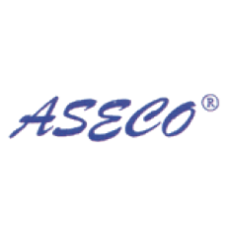 Aseco (3)
