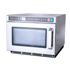 Kitchen series - WMT-420T