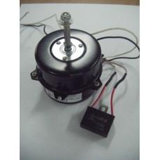 Fan Motor (IHB)
