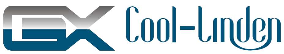 Cool linden | Malaysia Commercial Display Refrigerator
